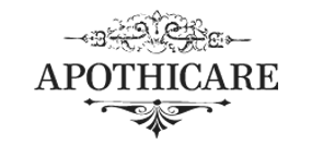 Apothicare Logo no Text.png