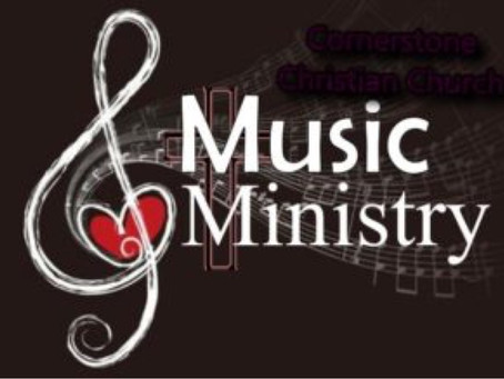 What has music ministry in the church become?