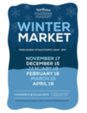 Winter Market Flyer.jpg