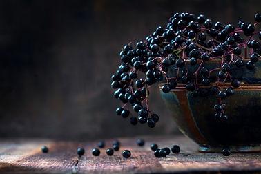 Elderberries Istock.jpg