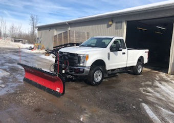 Plow Truck 2020.jpg