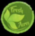 Fresh Acres Logo.png