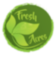 Fresh Acres Logo.png