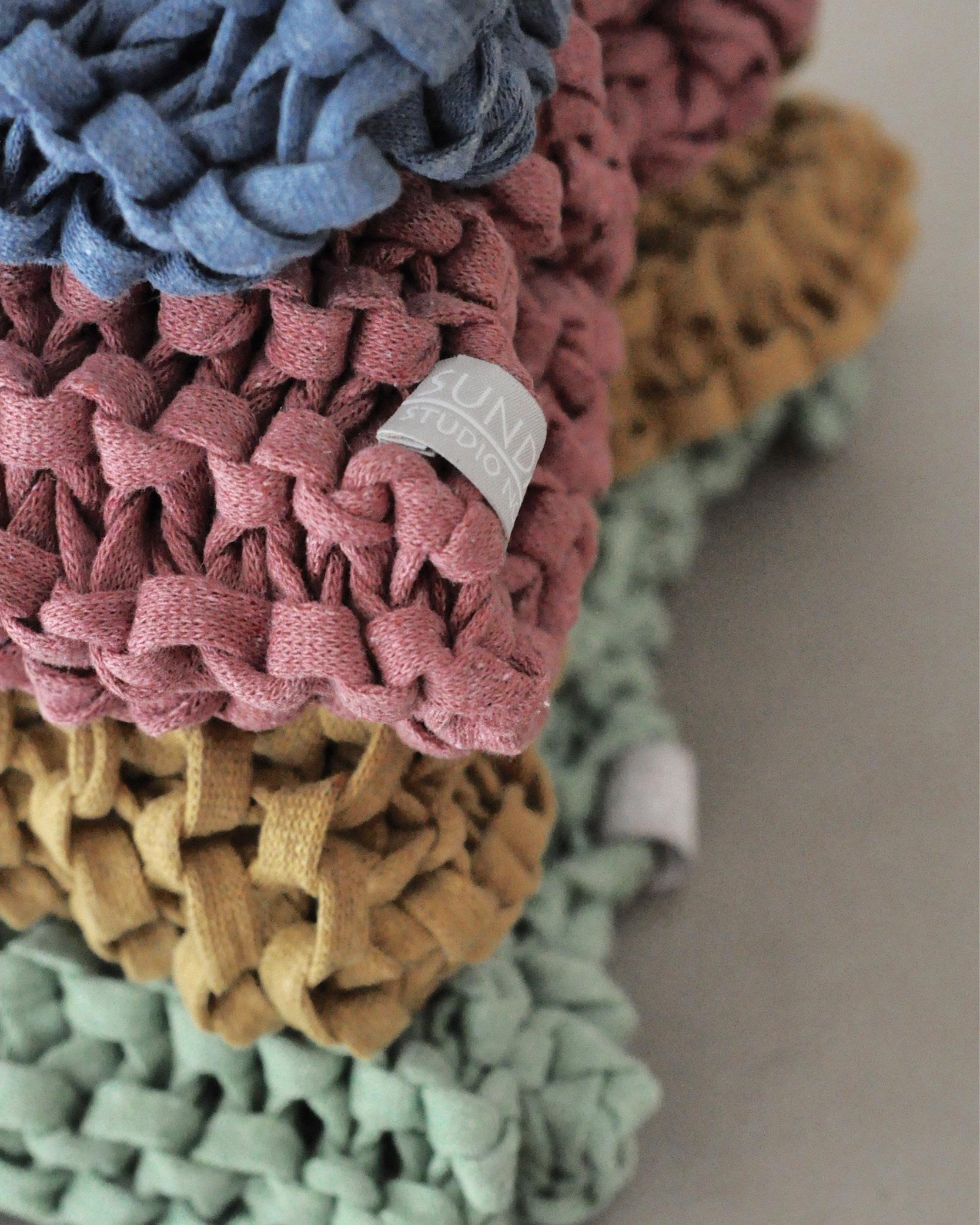 blanketall