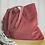 Thumbnail: The Universal Bag