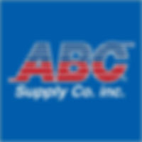 ABC Supply.jpg
