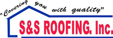 S&S Roofing Logo LG.jpg