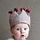 Thumbnail: Krona
