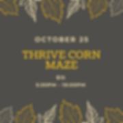 Thrive Corn Maze-3.png