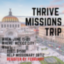 Thrive Missions 2020-4.png