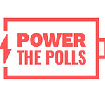 power_polls.png