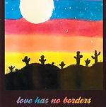 No_Borders_edited.jpg