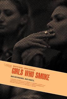 Poster GWS.jpg