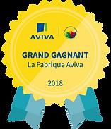 Macarons_grand_gagnant-2018.png