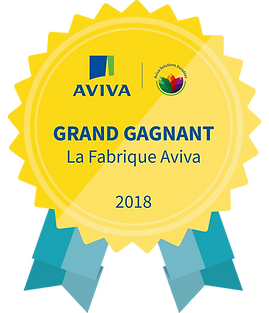 Macarons_grand_gagnant-2018.png