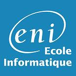 ENIEcole.jpg
