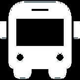 Picto-Bus blanc.png