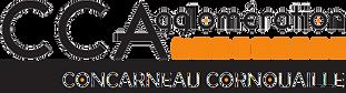 Concarneau_Cornouaille_Agglomération_log