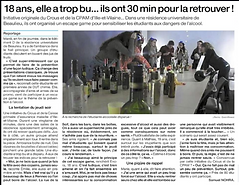 ouest france cpam.PNG