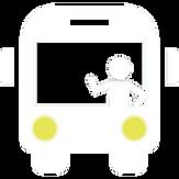 Picto-Bus blanc2.png