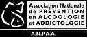 logo-anpaa2.png