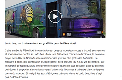 ouest france ludo bus.PNG