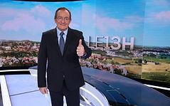 RDV nomade au 13h de TF1.jpg