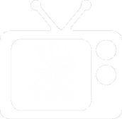 468-4684232_tv-vector-icon-pictogramme-t