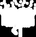 animation d'escape game scénarisation game master et designer