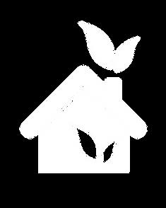 maison_eco_images_-_pictogramme_clip_art