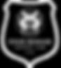 Logo_Stade_Rennais_FC.svg2.png