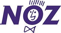 LogoNOZ.jpg