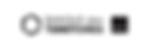 logo-evpa-ac18-banque-territoires-new@2x