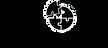 LogoBSC@2x.png