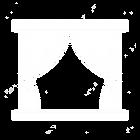 scénarisation décoration et fabrication d'escape games entreprises