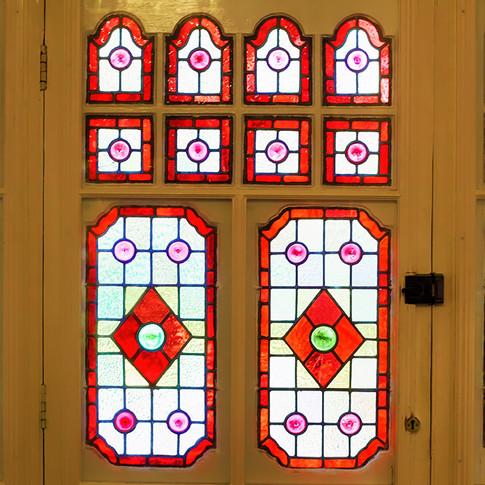 Avon House-008.jpg