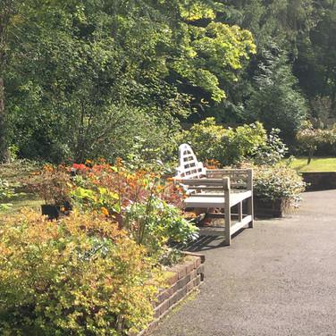 Gardens image 1.jpg