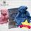 Thumbnail: ComforterDelivery Box