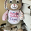 Thumbnail: Bank Holiday Teddy Bundle Special