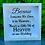 Thumbnail: Wedding Heaven Frame