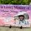 Thumbnail: NEW *Large Memorial slate 20 x 30cm