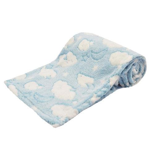 Personalised Cloud Blanket