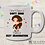 Thumbnail: Sexy Imagination Mug