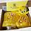 Thumbnail: Looney Tunes Tweety Comforter & Blanket Delivery Box