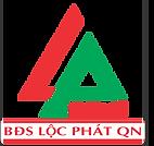 Backup_of_logo LPL copy.png