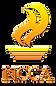 NCCA_Logo.png