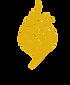 UPFI logo.png