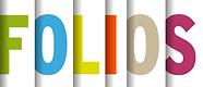 logo_folios.png
