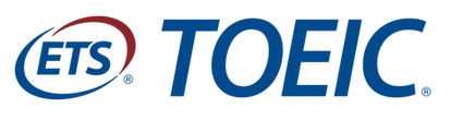 TOEIC_logo.png