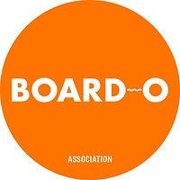 logo board-o association.jpg